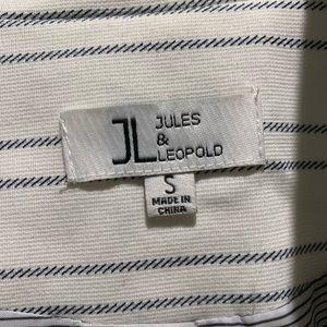 Jules & Leopold